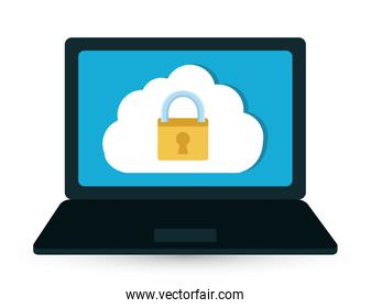 Technology Security Systems
