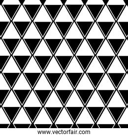 background wallpaper design, geometric abstract pattern