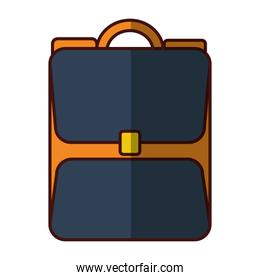 school backpack baggage