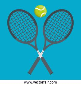 sport related icon image