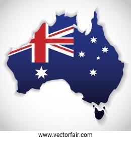 australia related image