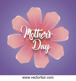 mother day design
