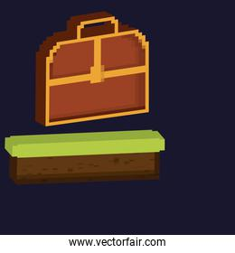 Icon vector ilustration