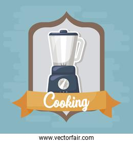 cooking utensils design