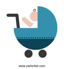 baby cart design and baby