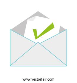 vote related icons image