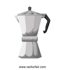 coffee related icons image