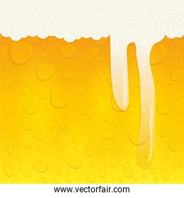 yellow abstract background icon image