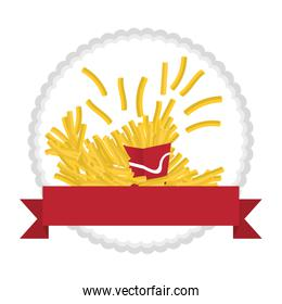 fast food icon image