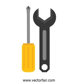 technical workshop stock icon