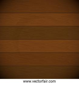 wooden background icon image