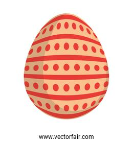 easter egg icon image