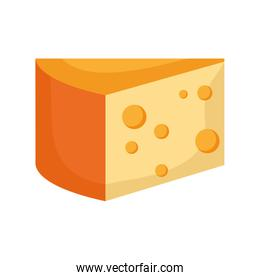 cheese icon image
