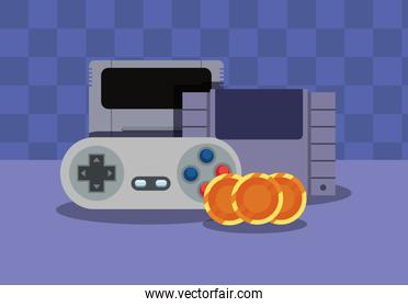video game related