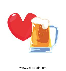 happy fathers day vector ilustration