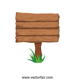 sign wooden wood planks