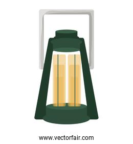camping light lamp