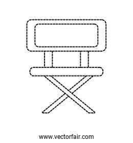 chair icon image