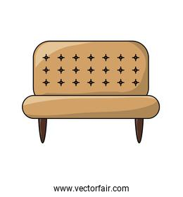 couch icon image