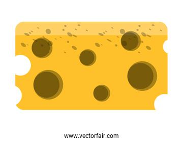 piece of cheese icon