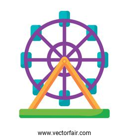 fortune wheel icon