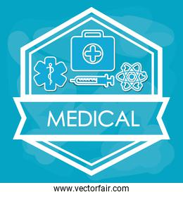 Medical and healthy lifestyle design