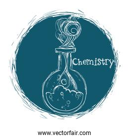 Science and chemistry design