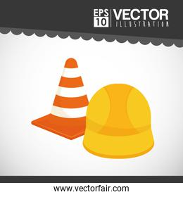 Construction and Industry design