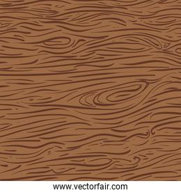 Wood background. Wallpaper design. Vector graphic