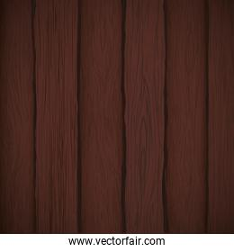 wood material wallpaper background icon. Vector graphic