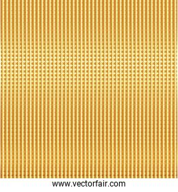 background striped pattern background. Vector graphic