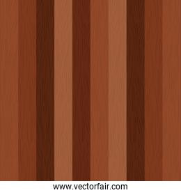 wood background wallpaper icon.