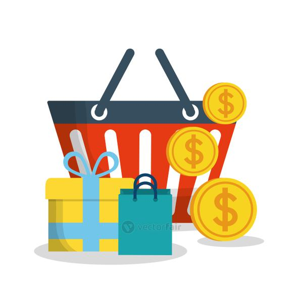 online payment shopping ecommerce