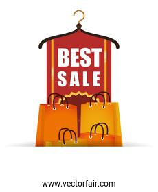 best sale commercial tags