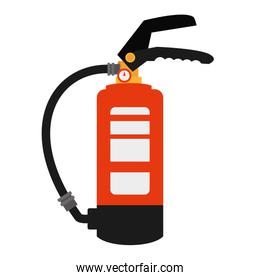 fire extinguisher safety security industrial