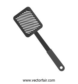 grilled spatula utensil kitchen