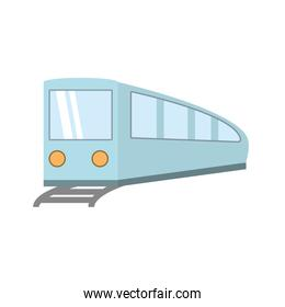 train related icon image