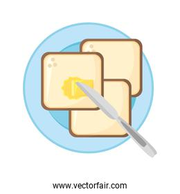 carbohydrate food healthy nutrition image
