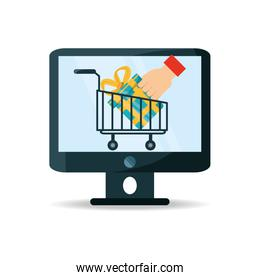ecommerce online discount to business strategy