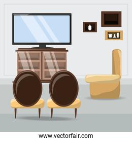furniture concept design