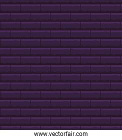 bricks wall background,