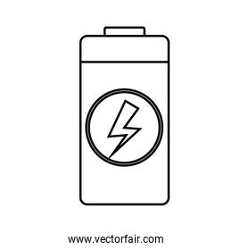 battery icon image