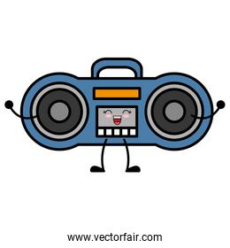 stereo device icon