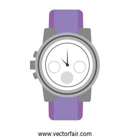 watch icon image