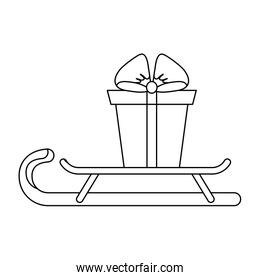 gift boxes design