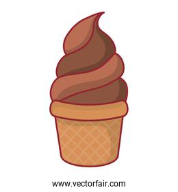 ice cream design