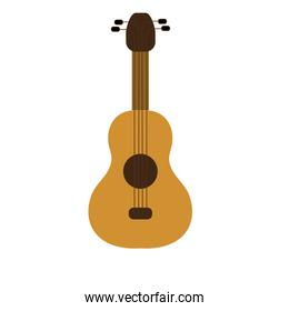 acoustic guitar instrument to play