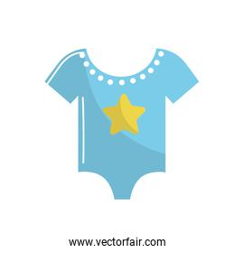 baby boy clothes that used to sleep