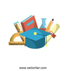 school tool elements to education study