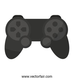 videogame controller play console object
